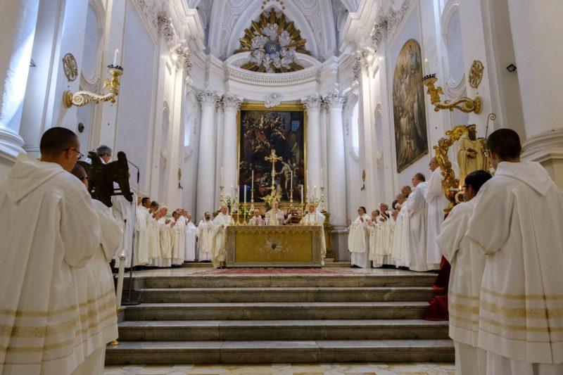 San Benedetto 2019